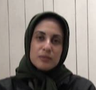 NaderehAfshar-38